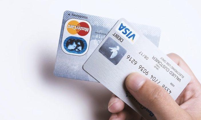 楽天カードでnanacoチャージがポイントゼロに!nanacoでポイントを得るならリクルートカード!