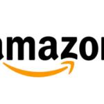 2018年amazonのサイバー マンデーの日程が決定