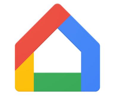 Google のスマートスピーカー「Google Home」が発売