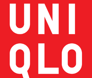 ユニクロとジーユーで通販購入した場合に店舗で受け取れば送料無料に!