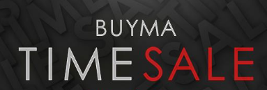 BUYMA(バイマ)の気になる冬セール。2018年1月に500円セールは行われる?