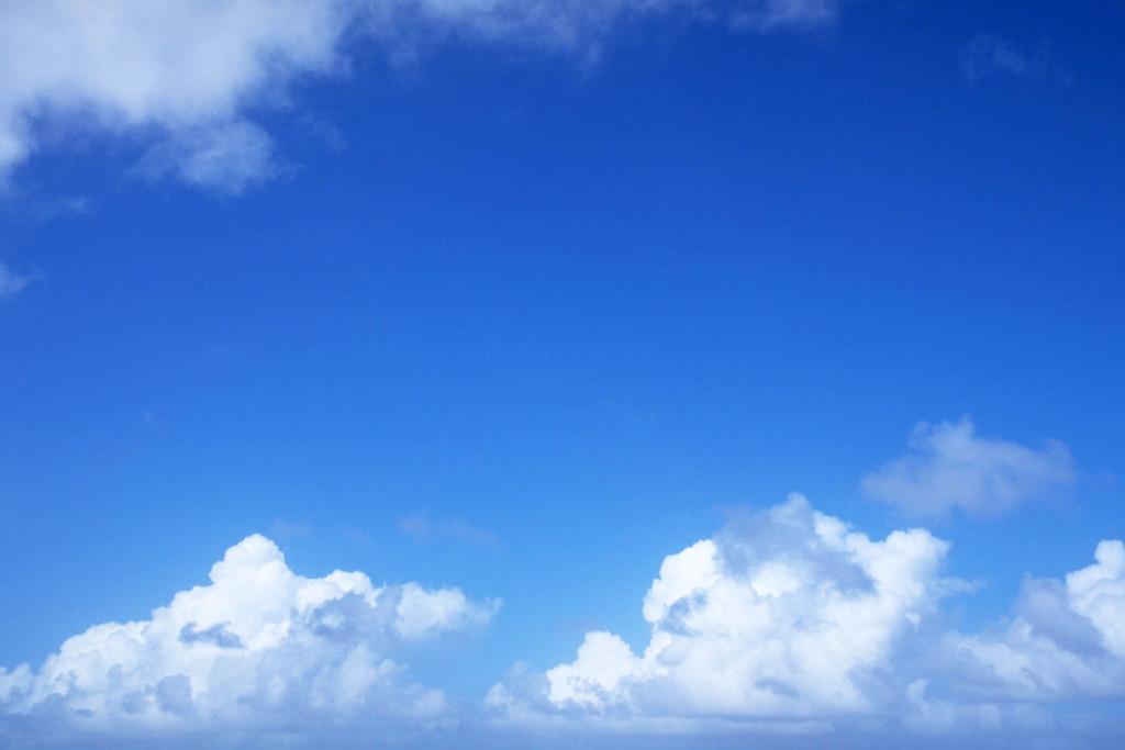 2019年ゴールデンウイーク前半の天気傾向を日本気象協会が発表~北海道はスタッドレスが必要!?
