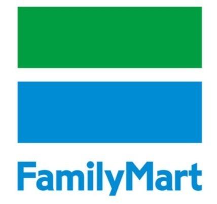 【ファミマのスマホ決済】ファミペイが7月提供開始!7月1日から10~15%還元キャンペーンが開催!