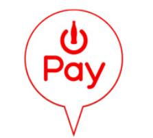 Coke ONのスマホ決済がLINE Payに対応!Coke ON Payが使えない場合に確認したい注意点など