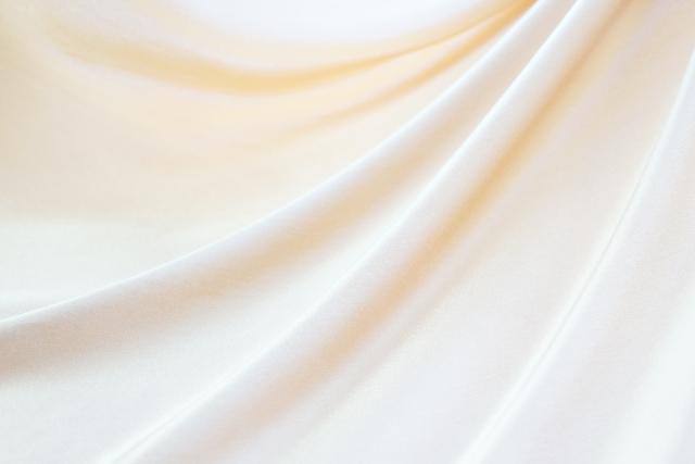 結婚記念日の銀婚式や金婚式はいつ何年目?結婚記念日の早見表を紹介